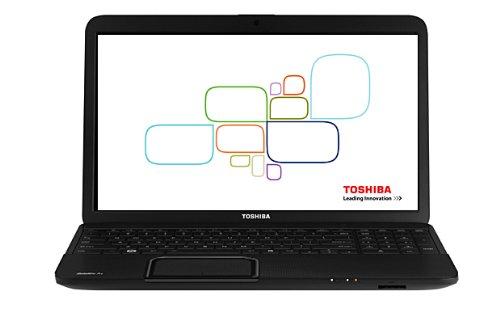 Toshiba Notebook Satellite Pro C850-114, Processore Core i3 2,30 GHz, 64 bit, RAM 4 GB
