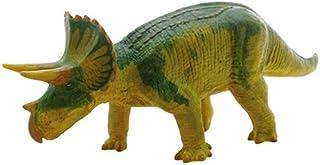 トリケラトプス ビニールモデル(FD-303)