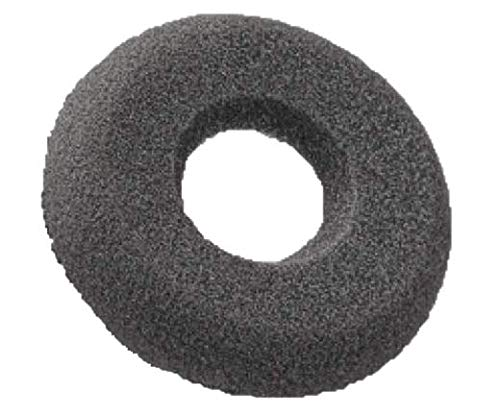 Plantronics Compatible Blackwire C310 & C320 Spare Foam Ear Cushion (Single)
