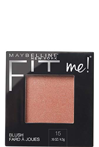 Maybelline Rouge, 100 g