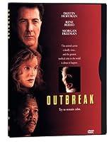 Outbreak (Snap Case)