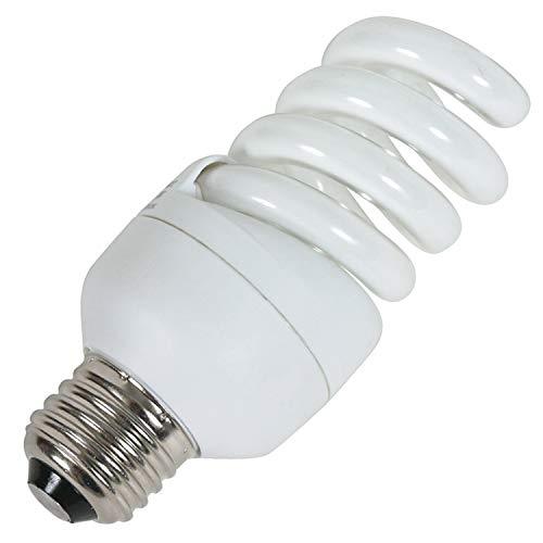 Camco 41313 12V/15W Fluorescent Light Bul
