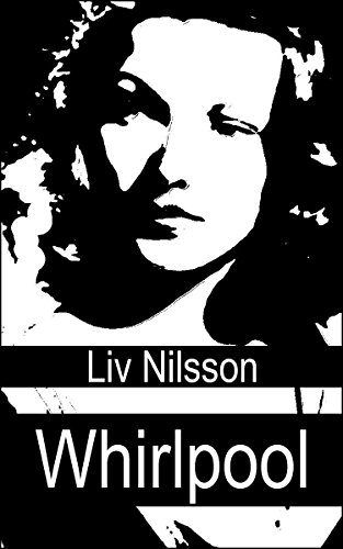 Whirlpool: Erotic Lesbian Fiction (English Edition)