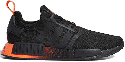 adidas X Star Wars NMD Runner R1 Zapatos casuales para hombre