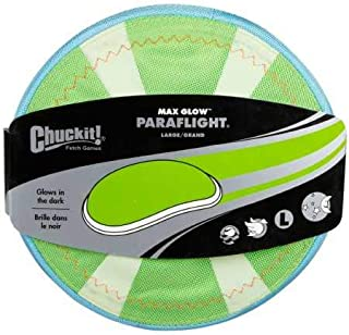 Chuckit! Paraflight Dog Toy