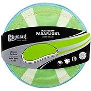 Chuckit! CH32302 Paraflight Max Glow Large