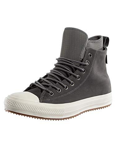 Converse Chuck Taylor All Star Waterproof High Sneaker Herren 11.5 US - 46 EU