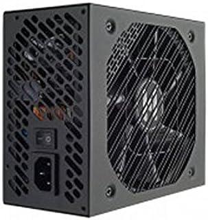 FSP Hydro GE 650 - Fuente de alimentación ATX (650W) Color Negro