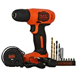 T-power Cordless Drills - Best Reviews Guide