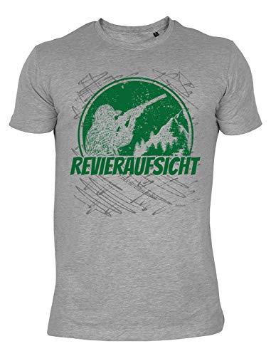 Vatertag Angeln Angeln T-Shirt ideal Geburtstag QBEC Big Carp Hunter Dunkelviolett.