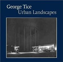george tice books