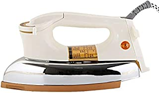 Saachi Automatic Heavy Weight Dry Iron