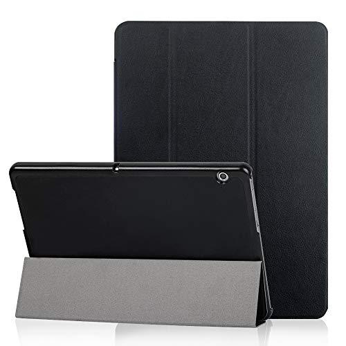 tablet infantil 10 pulgadas fabricante PUBAMALL