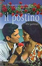 Il Postino (the Postman) - coolthings.us