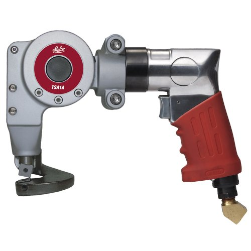 Lowest Prices! Malco Products TSA1A Auto body Turbo Shear Air