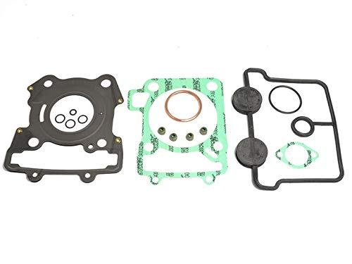 Dichtungssatz Dichtsatz Zylinder Ersatzteil für/kompatibel mit KTM Duke 125