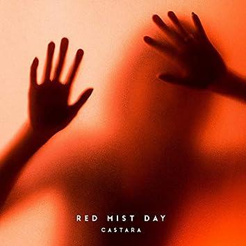Red Mist Day