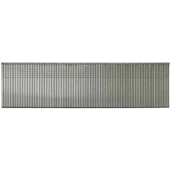 Senco A201259 18-Gauge by 1-1/4 Inch Electro Galvanized Brads