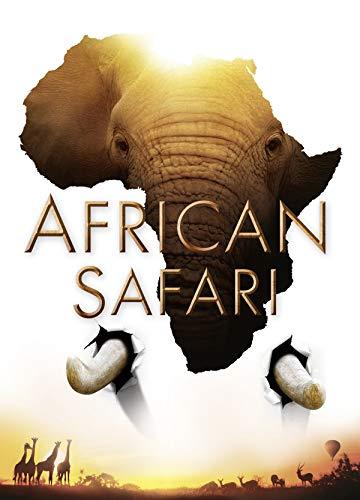 African Safari [dt./OV]