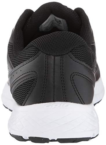 Saucony Men's Cohesion Shoes