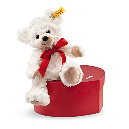 Steiff Sweet Heart Bear