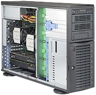 DDR4 2133MHz PARTS-QUICK BRAND Super X10DRi 32GB Memory for Supermicro SuperServer 7048R-TR RDIMM 2RX4