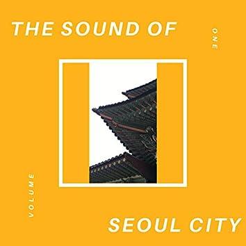 The Sound of Seoul City