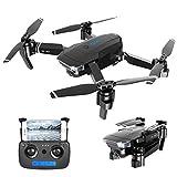 Goolsky SG901 4K Drone con Posizionamento Ottico della Fotocamera Posizionamento del Flusso...