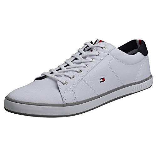 Tommy Hilfiger Sneaker Herren