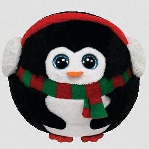 para barato Ty Beanie Ballz Icicles - Penguin Penguin Penguin by Ty  aquí tiene la última