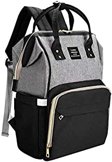 Best useful diaper bags Reviews