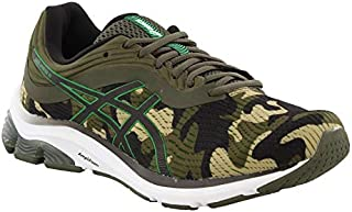 ASICS Mens Gel-Pulse 11