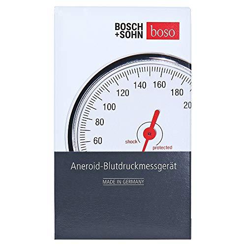 Boso clinicus I mechan. Blutdruckmessger�t 1-Schlauch, 1 St