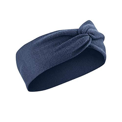 HempAge Damen Stirnband...