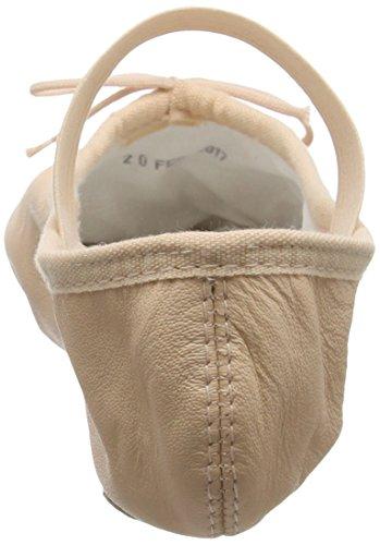 Bloch Damen Arise Tanzschuhe-Ballett, Pink, 38.5 EU ( 5.5 UK C) - 3