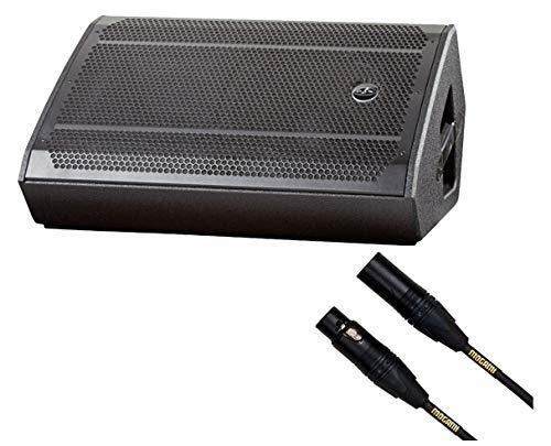 D.A.S Audio Action-M512A + Mogami Cable