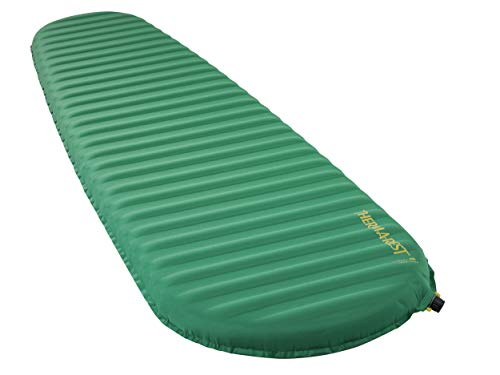Therm-a-Rest Trail Pro Matte Large Pine 2020 Matten