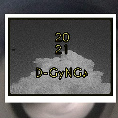 D-GynG