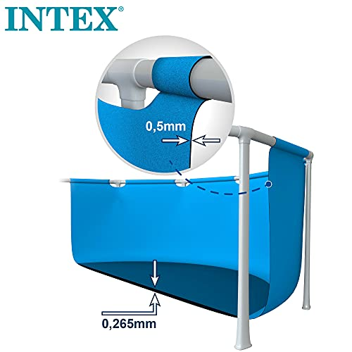 Intex 28208NP