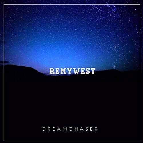 Remywest