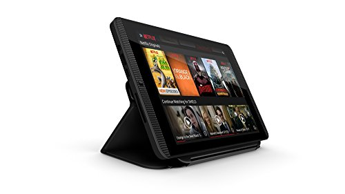 NVIDIA SHIELD K1 8' Tablet - Black