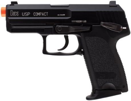 Top 10 Best hk usp airsoft pistol