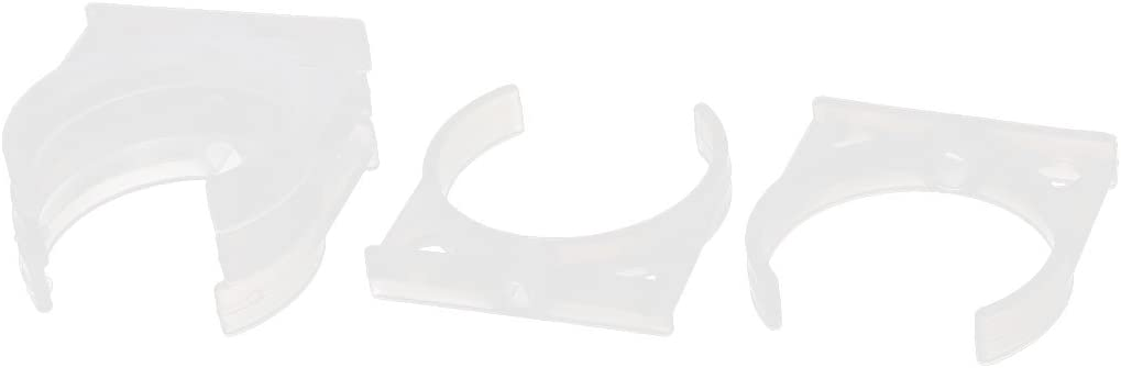 Aexit 56mm Memphis Mall Single Civil Equipment Clip Popular popular Accessories Hardware Clam