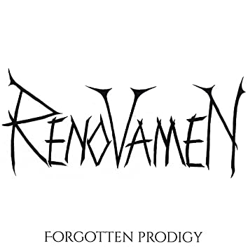 Forgotten Prodigy