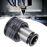 Taladro magnético, juego de destornilladores de tuerca fácil de instalar para taladro de impacto...