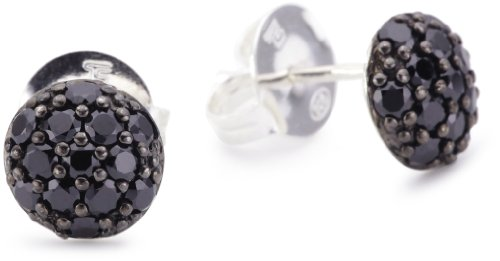 Thomas Sabo Unisex-Ohrstecker Sterling-Silber 925 H1678-051-11