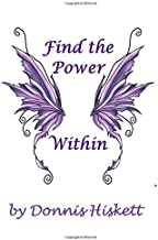 Find the Power Within