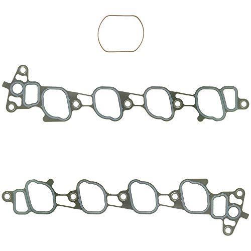 FEL-PRO MS 92121-3 Intake Manifold Gasket Set
