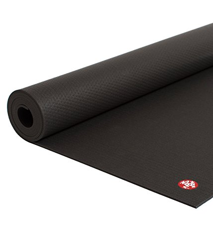 Manduka Prolite - Tappetino per Yoga e Pilates