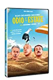 Odio L'Estate  ( DVD)...